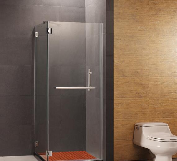 朗斯整体淋浴房天籁系列E21E21