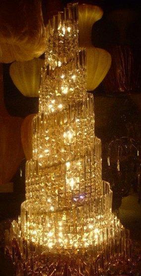 灯饰-室内照明-欧赛特-吸顶灯-85029