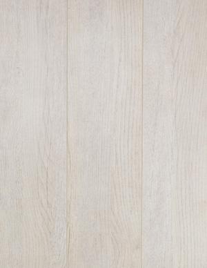瑞嘉强化复合地板超实木新古典主义系列清新橡木