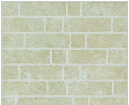 曼联G200125墙地砖G200125