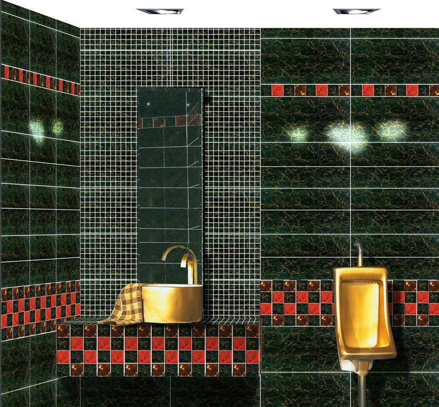 博华内墙釉面砖4L60063c-h4L60063c-h
