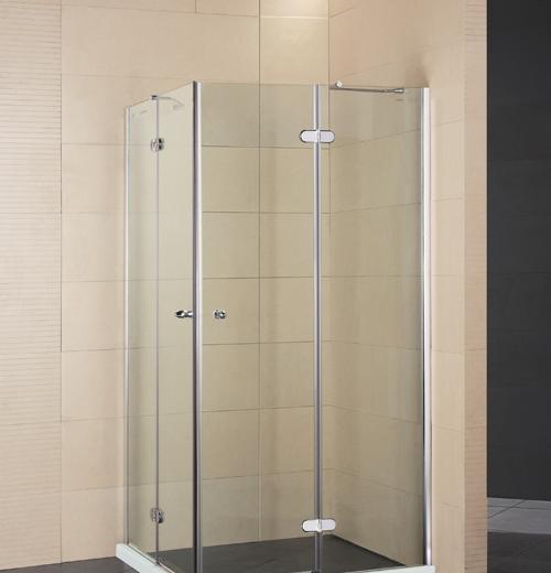 朗斯整体淋浴房佳利系列D42D42