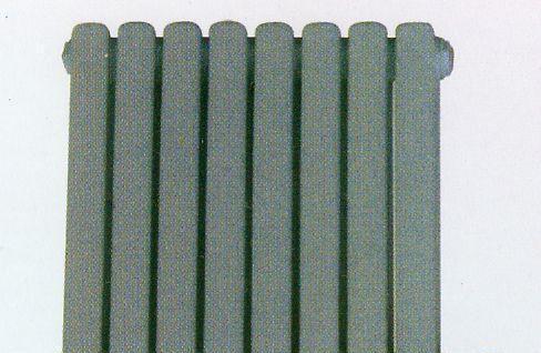 天助散热器21602160