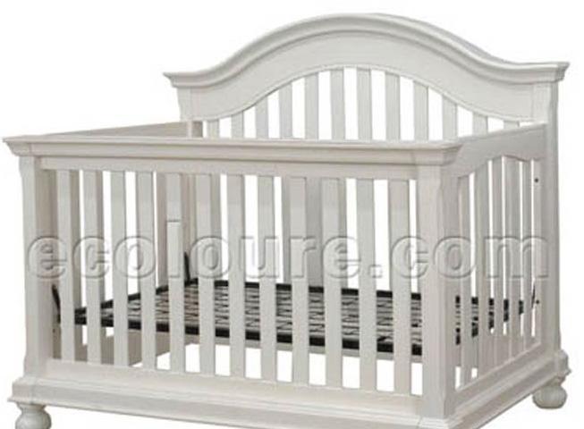 考拉乐婴儿床天赋Creation系列800-3-620K01W800-3-620K01W