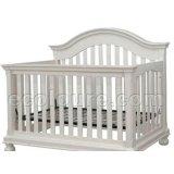考拉乐婴儿床天赋Creation系列800-3-620K01W
