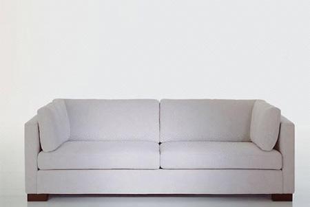 北山家居客厅家具多人沙发1SC570AD1SC570AD