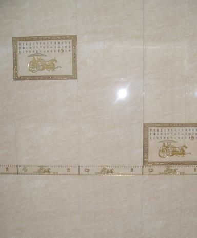 圣龙内墙砖-4580145801