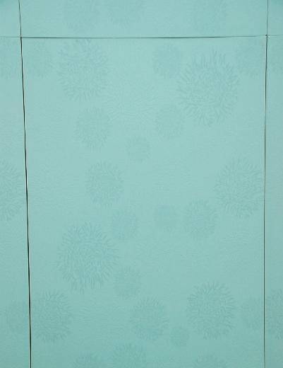 金科瓷砖内墙亚光砖9560795607