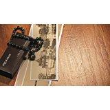 柏高实木地板水晶锁扣地板FJL系列FJL094