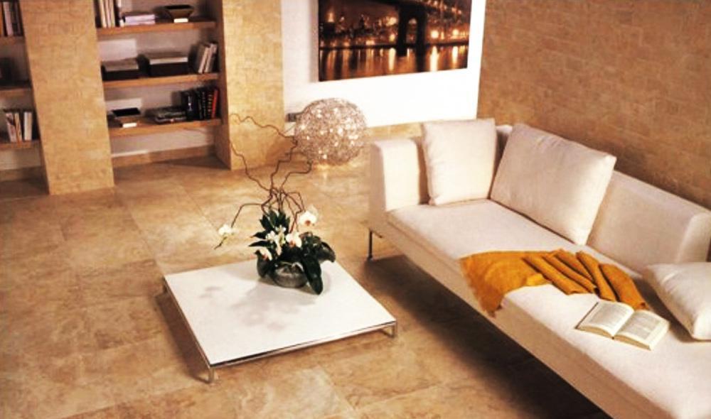 马可波罗地面釉面砖- T系列-T3303T3303