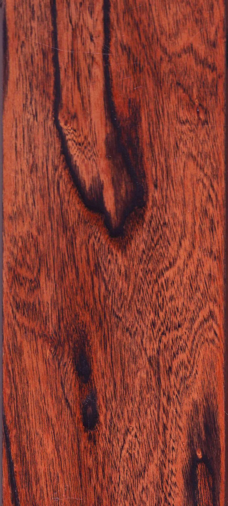 德尔SE-6多层实木复合仿古地板(郁金香领地)SE-6