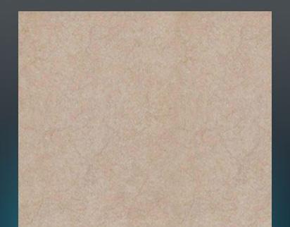 欧神诺艾蔻之卡森系列EM705R地砖EM705R