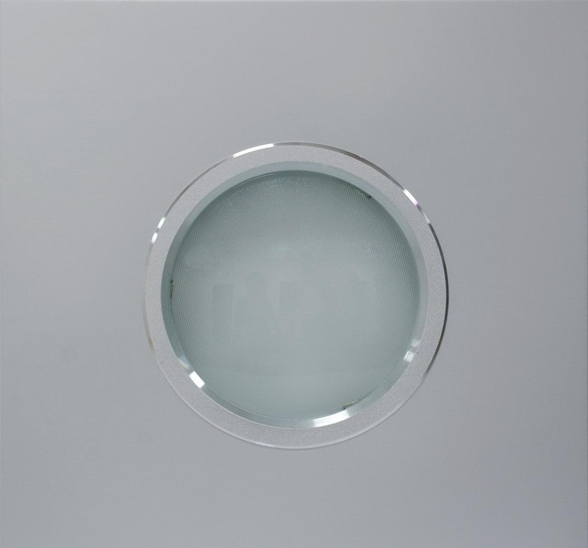 富佰得照明圆灯FBD-300D-4C
