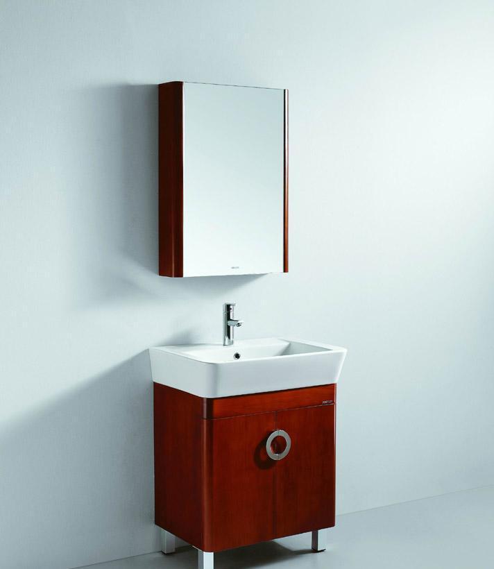 法恩莎浴室柜FP4667BFPGM4667B-AFP4667BFPGM4667B-A