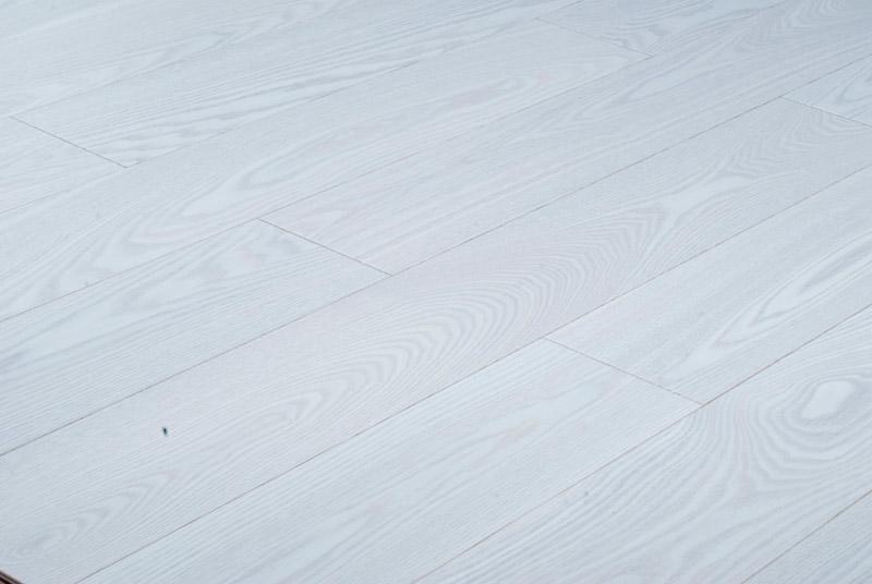 久盛实木复合平面系列G-26-6白蜡木