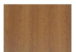 安信纽敦豆909122实木地板纽敦豆