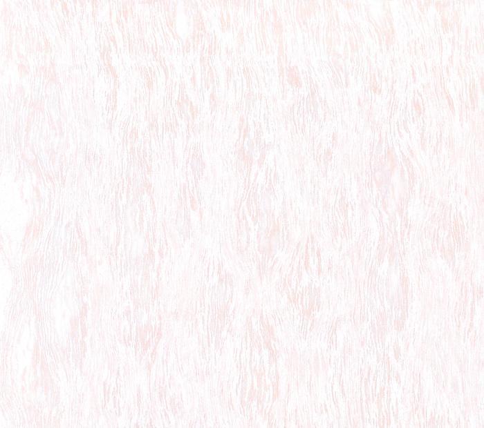 鹰牌侏罗纪印象ME-01瓷砖ME-01