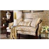 梵思豪宅客厅家具OP5127SF2p沙发
