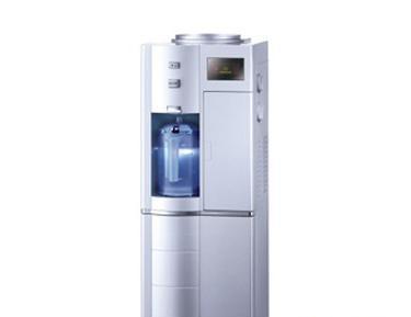 美的MYR803S-X立式温热饮水机MYR803S-X
