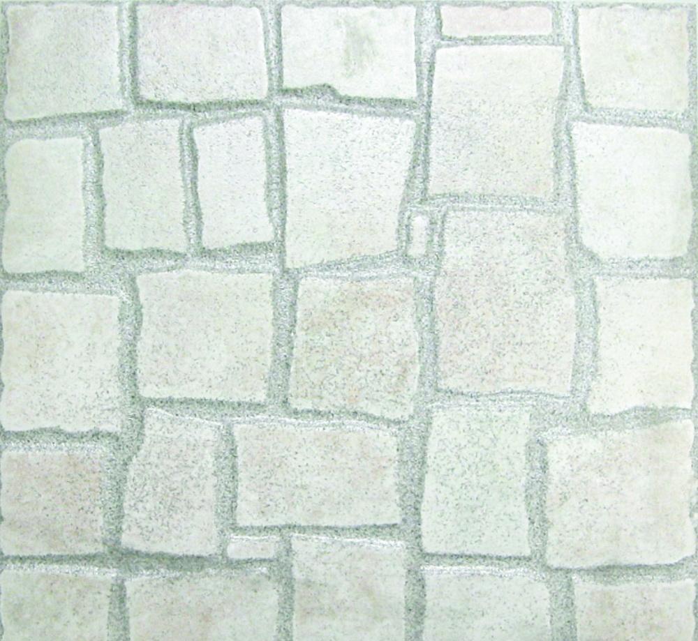 金意陶地面玻化砖-沐阳石KGSB030090KGSB030090