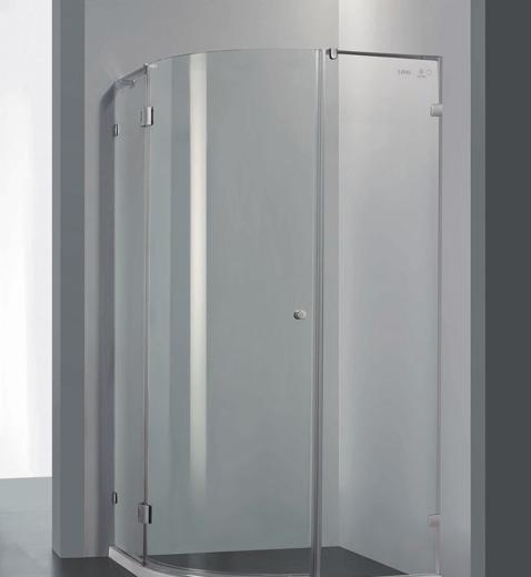 朗斯整体淋浴房罗兰系列F31F31
