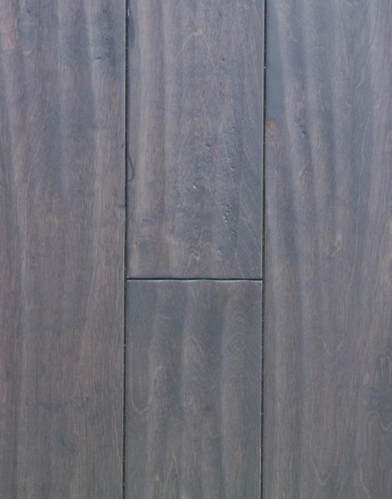书香门地实木复合地板老房子系列卡萨布兰卡15卡萨布兰卡15