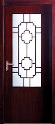 八喜系列卫浴门