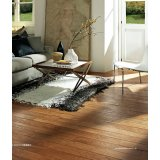 圣象康树三层实木复合地板KG5151卢森堡橡木
