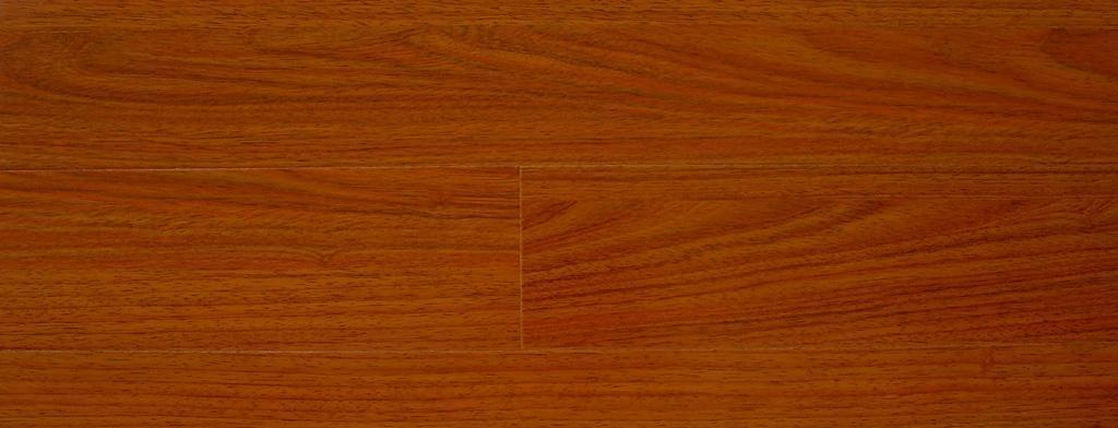 汉斯强化复合地板6系列6286系列628