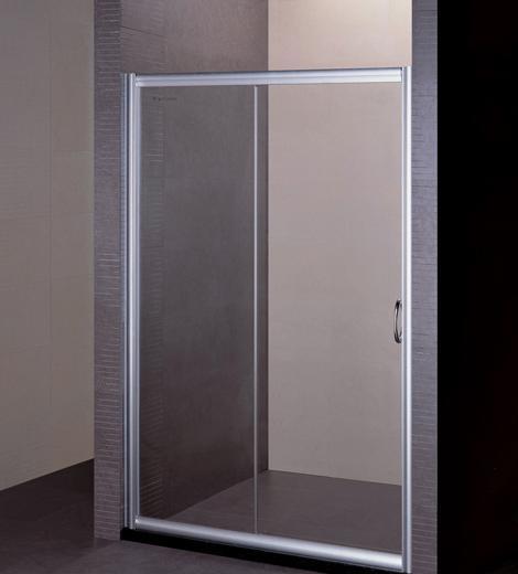 朗斯整体淋浴房穆勒系列P21<br />P21