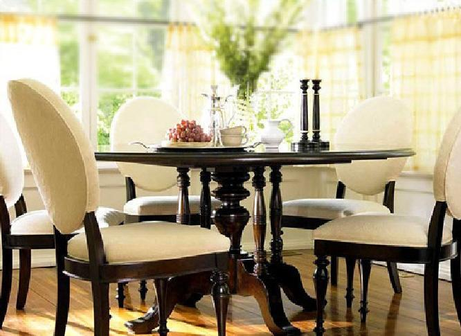 FFDM餐桌XCS012XCS012