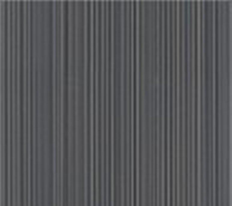 马可波罗地面釉面砖-个性化系列-M3025M3025