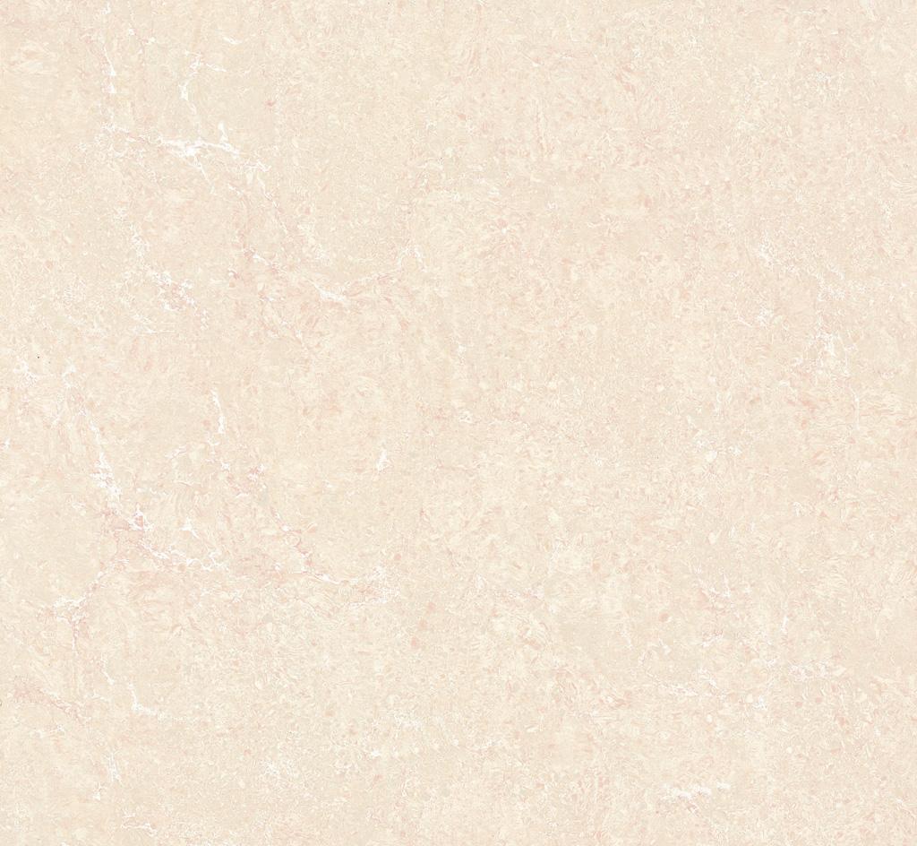 大将军世纪巴赫M88203内墙釉面砖M88203