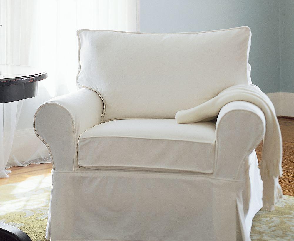 凡木居基本款单人沙发基本款