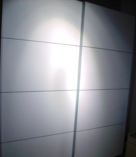 世纪大明-推拉柜A102A102