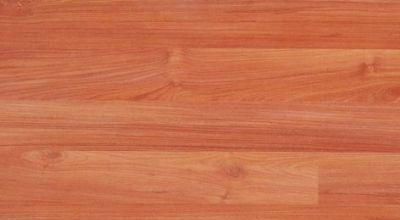 柏高实木地板