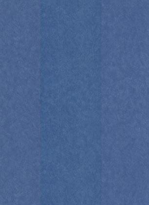 布鲁斯特壁纸追梦宝贝II-530-CI6279530-CI6279