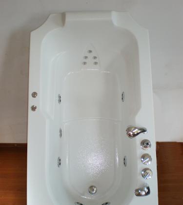 欧纳卫浴按摩浴缸按摩师1790-1.2按摩师1790-1.2