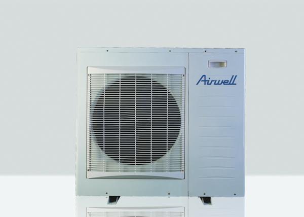 Airwell欧威尔YAZ2 075室外机空调