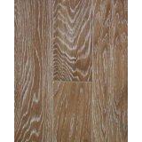 书香门地实木复合地板调色大师系列LS001