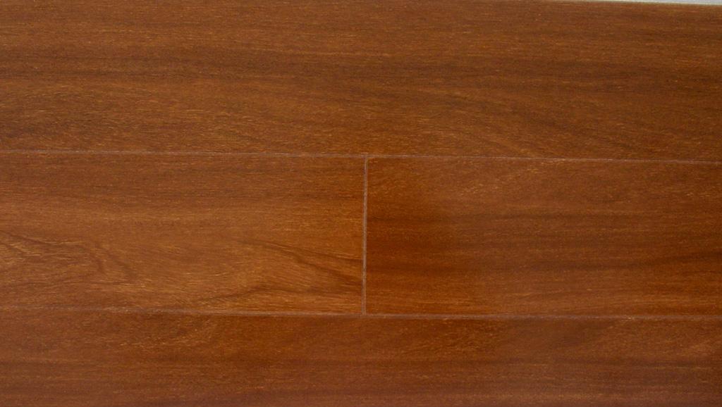 汉斯强化复合地板9系列9669系列966