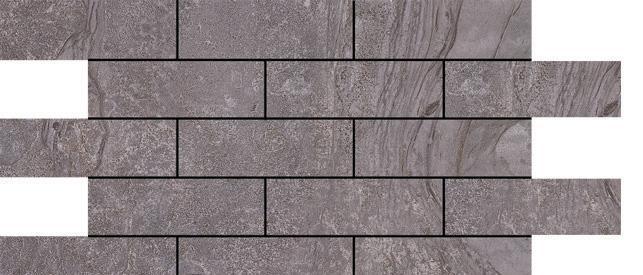 简一内墙砖仿古砖系列熔岩G305510ND2G305510ND2