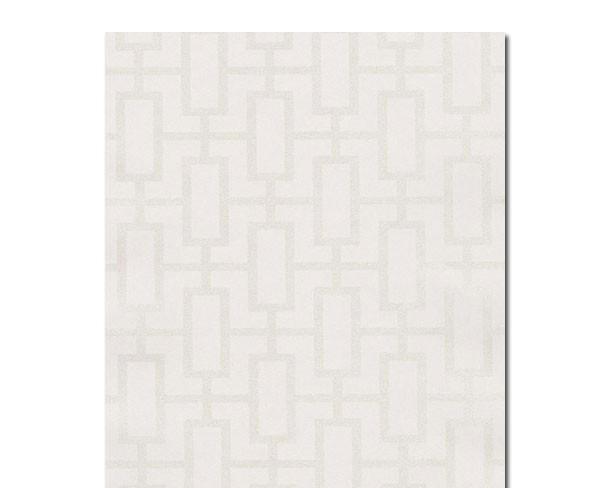 凯蒂燕尾蝶系列TU27087复合纸浆壁纸(进口)TU27087