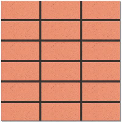釉面砖系列
