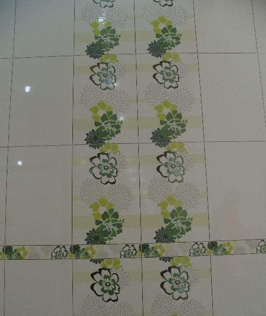 维罗生态砖-墙砖7