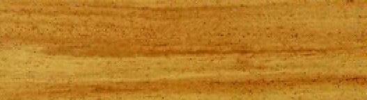 世友实木地板稳定王-金陵世家系列S09G02S09G02
