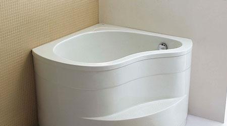 帝王卫浴浴缸YKL-E81 950YKL-E81 950