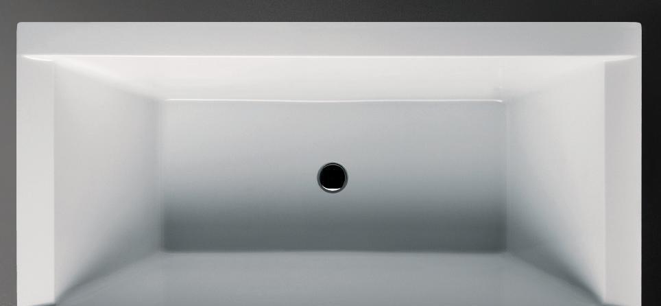 惠达普通浴缸HD1309HD1309
