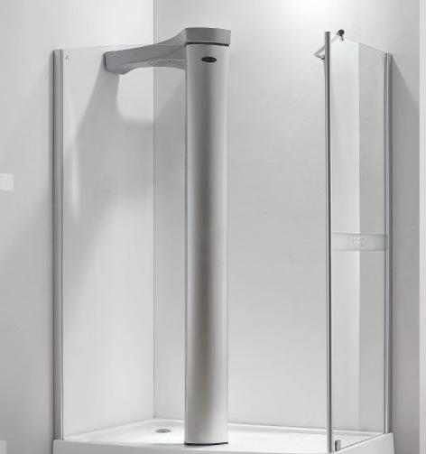 箭牌简易淋浴房AL005AAL005A