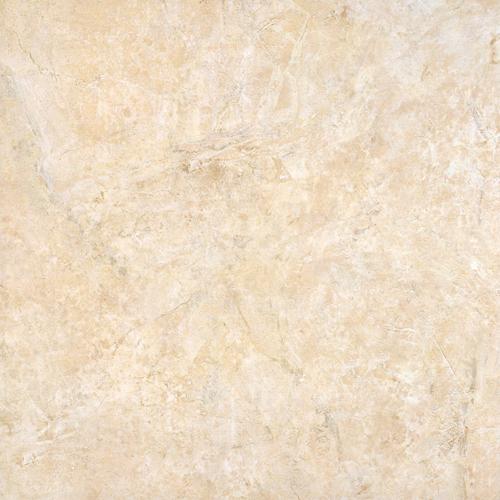 宏陶仿古砖全抛釉TPA60001